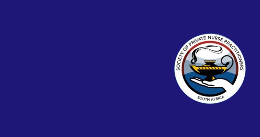 SPNP Membership fee 2022